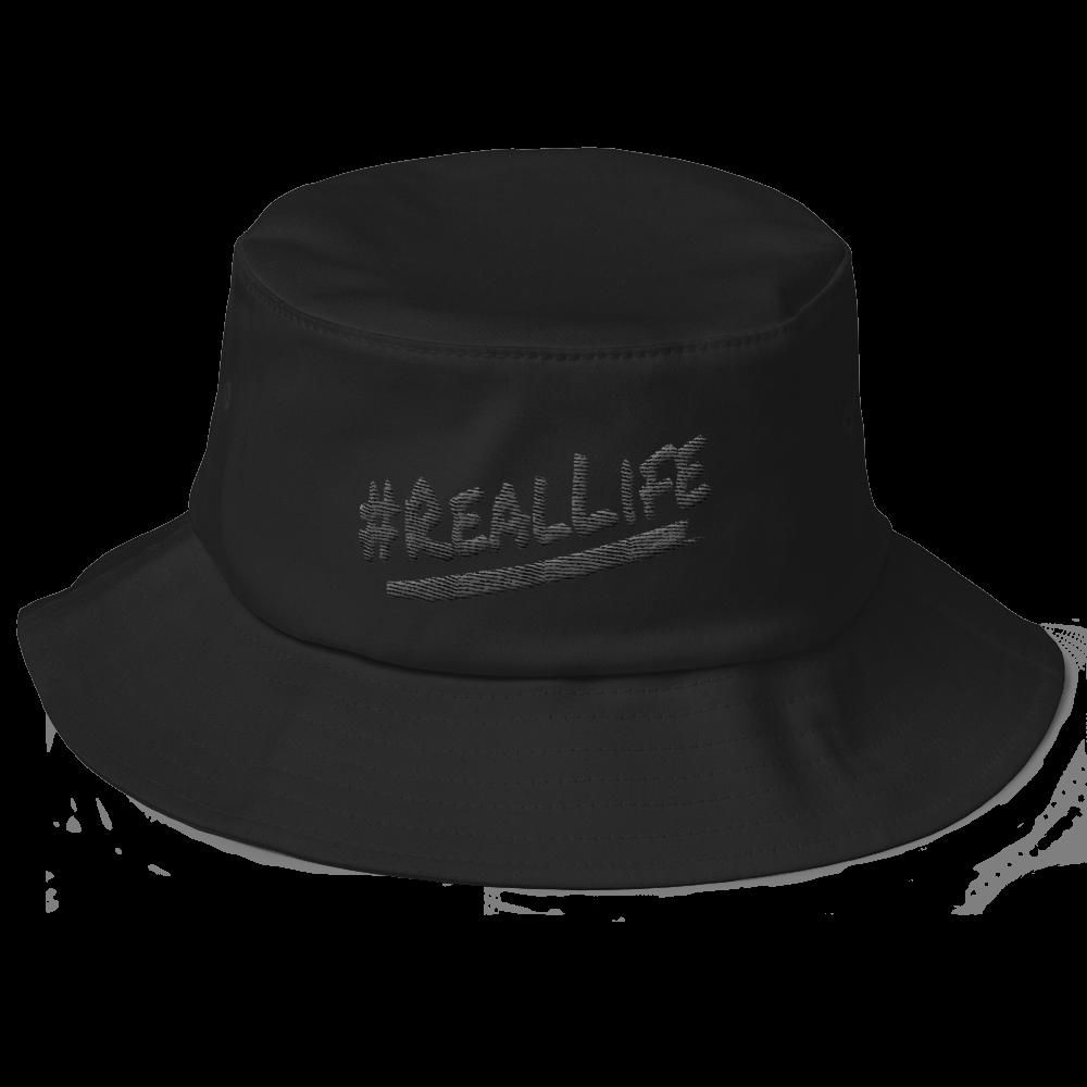 RealLife4_mockup_Front_Black