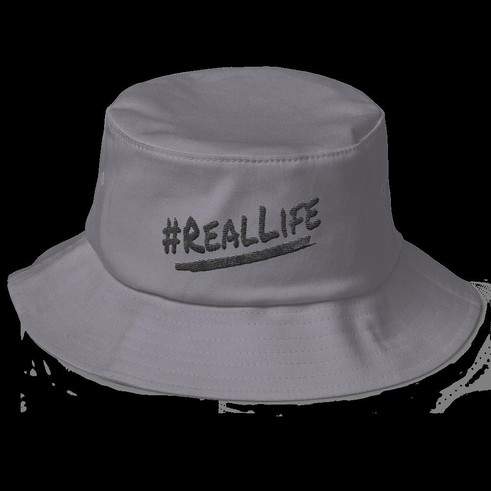 RealLife4_mockup_Front_Grey