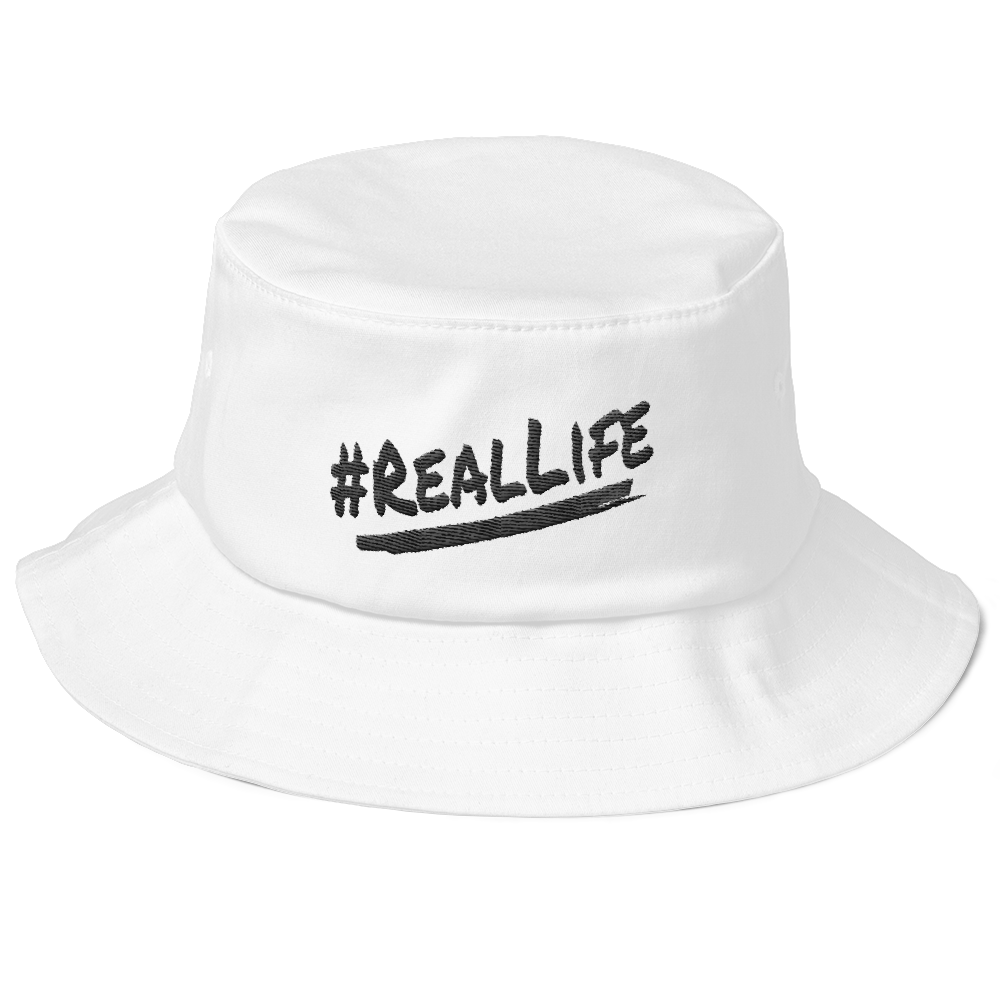 RealLife4_mockup_Front_White